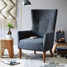 220 Best Accent Chair For Living Room Images On Pinterest