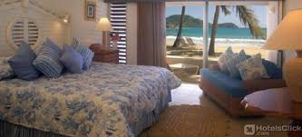 Curtain Bluff Resort Antigua Tripadvisor by Hotel Curtain Bluff Resort Antigua And Barbuda Book With