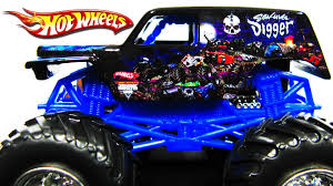 Son-Uva Digger Monster Jam Hot Wheels Die-Cast New 2012 Release ... Sonuva Digger Truck Decal Pack Monster Jam Stickers Decalcomania The Story Behind Grave Everybodys Heard Of Traxxas Rc Rcnewzcom World Finals Xviii Details Plus A Giveway Sport Mod Trigger King Radio Controlled New Bright 61030g 96v Remote Win Tickets To This Weekends Sacramentokidsnet On Twitter Tune In Watch Son Of Grave Digger Monster Truck 28 Images Son Uva Birthday Shirt Monogram Xvii Competitors Announced Monster Jam Qa With Dan Evans See Blog