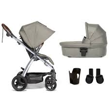 Mamas & Papas Sola2 7 Piece Neste Bundle (Sage Green ... So Cool Mamas Amp Papas Loop Highchair Peoplecom Teal Amazoncouk Baby High Chair X2 35 Each In Harlow Essex Ec1v Ldon For 6000 Sale Shpock Prima Pappa Evo Highchairs Feeding Madeformums Snug With Tray Bubs N Grubs Chair Qatar Living Seat Detachable Play Navy Sola2 7 Piece Neste Bundle Sage Green And Juice Canada Shop Red Sola 2 Carrycot Kids Nisnass Uae