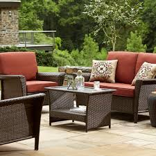 Sears Lazy Boy Patio Furniture by Gallery Image And Wallpaper