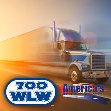 Listen Free To America's Truckin Network On IHeartRadio Podcasts ...