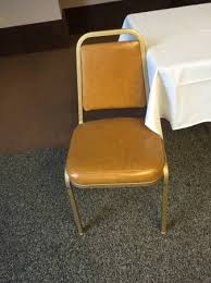 Used Church Chairs Craigslist California by Banquet Chairs For Sale With Quality Prices And Selections Like