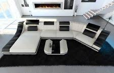 Modway Waverunner Sofa Set by Modway Waverunner Modular Sectional Sofa In Green Ebay
