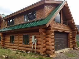 Outdoor Log Cabin Maintenance Inspirational Oil Based Vs Water