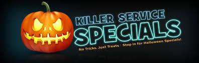 Spirit Halloween Fresno Ca Number by Halloween Store Bakersfield Ca