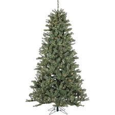 Artificial Fraser Fir Christmas Tree Sale by National Tree Co Jersey Fraser Fir 7 5 U0027 Green Artificial