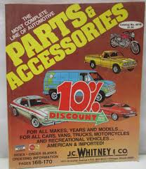 J.c.whitney Catalogue Online Photos Car Buffs Have Fun Testing Limits Of 500 Cars For Miles Gambler Illinois Event Report Jcwhitney Blog Top 5 Motorcycle Accsories Bcca Jc Whitney 1955 Catalog 112ford Chevy Gm Mopar Nash Mercury Dodge Jc_whitney Twitter Lot Of 2 Catalog Magazines 294 1972 286a 1971 Fh1 Experiment To See If Everything In A Can Fit On Wrench And Ride 2017 Truck Parts Used Semi Giant Celebrates Its Ctennial Hemmings Daily Kevin Monica Nichols 1954 4 Door Sedan Chevs The 40s News Auto Youtube