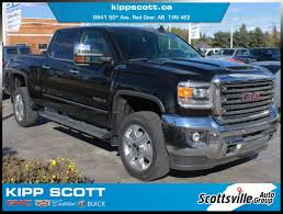 New 2018 GMC SIERRA 2500HD - Alberta's Best Finance & Lease Patriot Trucks Are Repurposed For Reuse My Uhaul Storymy Story Ram 2500 Price Lease Deals Lake City Fl New Or Pickups Pick The Best Truck You Fordcom The On Cars All Under 200 A Month Ford Mustang Prices Upland Ca Current Gmc Sierra 1500 Finance Specials Mills Motors 2018 Inventory For Sale In Union 2019 Nj Dodge Summit Chevrolet Colorado Near Lakeville Mn Nampa Idaho Kendall At Center Auto Mall 1920 Car Specs F150 Sales Near Ephrata Pa Buy A