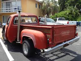 100 Little Red Express Truck For Sale Mechanical Safety Info