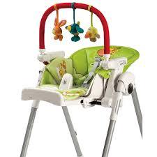 100 Perego High Chairs Peg Chair Play Bar Peg BabiesRUs