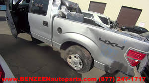 2013 Ford F150 For Sale - 1 Year Warranty - YouTube 2005 Ford F150 03one Year Free Warranty Fancing Available 2018 Ford Lariat Supercrew 4x4 In Adamsburg Pa Pittsburgh 2012 Gemini Auto Inc 2013 Xlt Low Mileage Warranty Qatar Living Ricart Is A Groveport Dealer And New Car Used New Expedition Fuse Central Junction Box Junction Inside Warranty Review Car Driver Preowned 2017 Crew Cab Pickup Ridgeland P13942 Guides 72018 27l Ecoboost 35l 50l Raptor Used 2016 For Sale Layton Ut 1ftex1ep2gkd61337 Reviews Rating Motor Trend