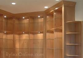 index of images closet accessories