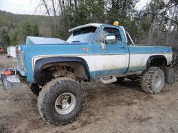 Mountainexplorer 1980 GMC 3/4 Ton Specs, Photos, Modification Info ... 1980 Chevy Truck Unique 60 Best The I Really Want Images On Custom Upholstery Options For 731987 Trucks Hot Rod Network 1987 Pickup 34 Ton 4x4 Amazoncom 1973 1974 1975 1976 1977 1978 1979 Gmc Chevy Sport 7387 Pinterest Chevrolet And Lets See Some Work Horses Page 5 1947 Present Sale Jdncongres Mountainexplorer Ton Specs Photos Modification Info 12 Pickup F162 Harrisburg 2015 Silverado C 10 Long Bed Only 10k 350 Gm Car Brochures Zeropupcom