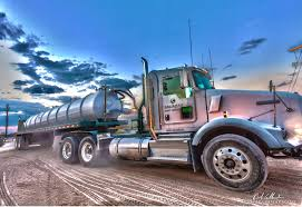 Salazar Service Oil Field Truck Drivers Truck Driver Jobs In Texas Oil Fields Best 2018 Driving Field Pace Oilfield Hauling Inc Cadian Brutal Work Big Payoff Be The Pro Trucking Image Kusaboshicom Welcome Bakersfield Ca Resource Goulet 24 Hour Tank Service Target Services Odessa