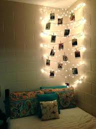 Fairy Lights Bedroom Decor Best Decoration Trends With