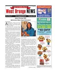 West Orange News - Nov 2018 By My Life Publications..Maljon ... Cheap Edible Fruit Arrangements Tissue Rolls Edible Mothers Day Coupon Code Discount Arrangements Canada Valentines Day Sale Save 20 Promo August 2018 Deals The Southern Fried Bride Fb Best Massage Bangkok Deals Coupons 50 Off Home Facebook 2017 Coupon Codes Promo Discounts Powersport Superstore Free Shipping Peptide 2016 Celebrate The Holidays 5 Code 2019