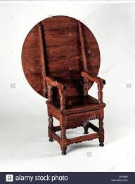Chair-table. Date: 1650-1700; Geography: Possibly Made In ... Antique Early 1900s Rocking Chair Phoenix Co Filearmchair Met 80932jpg Wikimedia Commons In Cherry Wood With Mat Seat The Legs The Five Rungs Chippendale Fniture Britannica Antiquechairs Hashtag On Twitter 17th Century Derbyshire Chair Marhamurch Antiques 2019 Welsh Stick Armchair Of Large Proportions Pembrokeshire Oak Side C1700 Very Rare 1700s Delaware Valley Ladder Back Rocking Buy A Hand Made Comb Back Windsor Made To Order From David 18th Century Chairs 129 For Sale 1stdibs Fichairtable Ada3229jpg