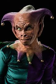 Halloween Wars Judges Season 5 by 230 Best Face Off Images On Pinterest Fx Makeup Face Off Syfy