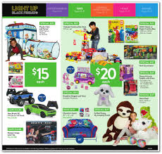 Walmart Black Friday Ads, Sales, Doorbusters, And Deals 2018 ... Start Fitness Discount Code 2018 Print Discount Coupons For Michaels Canada 19 Secrets To Getting The Childrens Place Clothes Place Coupons Canada Recent Ski Pennsylvania Free Best Baby Deals This Week Bargain Hunting Moms Kids Free 2030 Off At 2019 Lake George Outlets