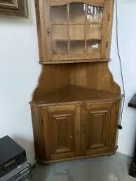 möbel aus eiche fürs esszimmer günstig kaufen ebay