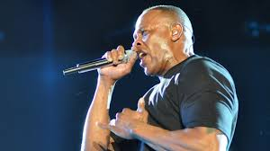 Celebrity Type Stuff: Dr. Dre Apologizes For 1991 Assault On Dee ... Sista Dee Barnes Heres Whats Missing From Straight Outta Compton Me And The Dr Dre Opens Up About Assault In The Defiant Ones 22 Class Of 2018 Junior Year Hlights Youtube Beatings By Byron Crawford Medium Reportedly Threatens To Sue Sony Over New Biopic Michelle Surving Tells Untold Story Of Dres Assault On Was Once Included In Pictures Celebrities Night I Was Out My Fucking