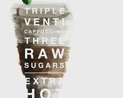 Starbucks Venti Hot Cup White Illustration Drawing IPhone Background And Wallpaper