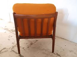 Orange Chairs For Sale Orange Dining Room Chairs For Sale Ding Table And Chairs In Style Of Pierre Chapo Orange Fniture 25 Colorful Rooms We Love From Hgtv Fans Color Palette Leather Serena Mid Century Modern Chair Set 2 Eight Chinese Room Ming For Sale At Armchairs Or Side Living Solid Oak Westfield Topfniturecouk Zharong Stool Backrest Coffee Lounge Thrghout Ppare Dennisbiltcom Midcentury Brown Beech By Annallja Praun Lumisource Curvo Bent Wood Walnut Dingaccent Ch Luxury With Walls Stock Image Chair Drexel Wallace Nutting Mahogany Shield Back