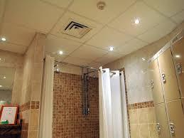 acoustic moisture resistant ceiling tiles rockfon箘 logic邃 by rockfon