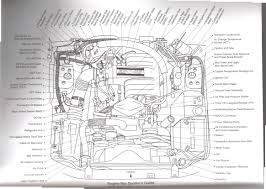 1992 Ford F150 Parts Diagram Ford Truck Technical Drawings And ... Feeler Wtt Lifted F150 For Mystichrome Cobra Svtperformancecom Ford Hoods Motor Company Timeline Fordcom 1992 Review Httpwwwpic2flycom 21999 F1f250 Super Cab Rear Bench Seat With Separate Parts Diagram Exhaust Forum F250 Front End Elegant Ford Sloppy Pickup Truck Promo Model Car Bimini Blue P Black Bronco Suv Cars Pinterest Bronco Show Off Your Pre97 Trucks Page 19 F150online Forums 1999 Wiring Download Auto Electrical