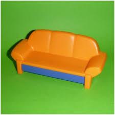 spielzeug playmobil 3966 ersatzteile einzelteile wohnzimmer
