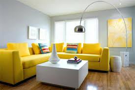 Living Room Wall Decor Ikea by Breathtaking Living Room Accessories U2013 Kleer Flo Com
