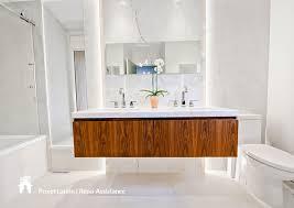 salle de bain 10 tendances populaires en route vers 2018