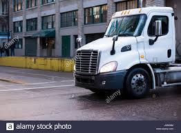 Modern White Semi Truck Of Middle Duty And Size With Day Cab For ... Drivers Need Words Image Photo Free Trial Bigstock Tsi Truck Sales How Truck Drivers Protect Themselves On The Road Mikes Law The Future Of Trucking Uberatg Medium This Electric Will Probably Beat Teslas To Market Bloomberg 44 Historical Photos Detroits Fruehauf Trailer Companythe Companies For Sale Nikola Corp One Semi Insurance Just Another Wordpresscom Site Lrm Leasing No Credit Check For All Youtube Valley Centers Inc Sales In Pharr Tx