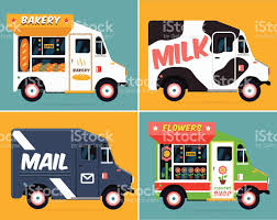 Bakery Truck Milk Truck Mail Delivery Truck Flowers Shop Truck Stock ... Delivery Truck Clipart 8 Clipart Station Stock Rhshutterstockcom Cartoon Blue Vintage The Images Collection Of In Color Car Clip Art Library For Food Driver Delivery Truck Vector Illustration Daniel Burgos Fast 101 Clip Free Wiring Diagrams Autozone Free Art Clipartsco Car Panda Food Set Flat Stock Vector Shutterstock Coloring Book Worksheet Pages Transport Cargo Trucking