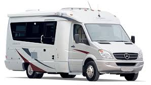 Class B Motorhomes Are The Perfect RV Unit For Those Who Prioritize Maneuverability Fuel Efficiency Size And Duality Have Plenty Of