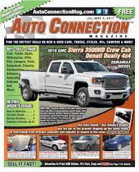 Used 4×4 Pickup Trucks For Sale Under 10000 Best Of 05 04 17 Auto ... Dodge Dw Truck Classics For Sale On Autotrader Factory Equipped 12 Best Offroad 4x4s You Can Buy Hicsumption 10 Used Diesel Trucks And Cars Power Magazine Used Toyota Trucks Sale In Alburque Resource Quigley Makes A Nissan Nv 4x4 Van Let Us Say Hallelujah The Fast 44 For In Oklahoma City Top Most Expensive Pickup The World Drive 2016 Toyota Tacoma Review Consumer Reports 700 Best Images Pinterest Cars Ford Hd Video 2015 Ford F150 Rough Country Lifted Used Crew Cab For Tricked Out New 4x4 Lifted Ram Tdy Sales Www