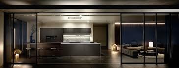 cuisine haut de gamme design de cuisine par siematic élégance intemporelle made in germany