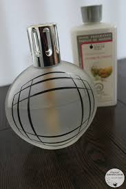 Lampe Berger Wicks Canada by Lampe Berger Paris A Home Fragrance System That Stylishly