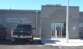 100 Lincoln Truck Center Failing Intercom System Being Replaced At Detention