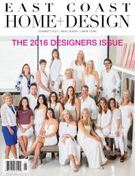 East Coast Home Publishing (ECH+D And W2W) By East Coast Home ... Press Visibility Charles Hilton Architects East Coast Home Design January 2014 By In The News Klaffs Store Bedroom Amazing Modern Contemporary House West Nov Dec 2015 Alluring 90 Magazine Decoration Of Publishing Echd And W2w Interior Magazines Ideas