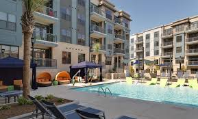 Fountains Southend | Apartments In Charlotte, NC Edgeline Flats On Davidson Apartments In Charlotte Nc Luxury In 5115 Park Place The Oaks By Cortland Rentals Trulia Allure For Rent Mosaic South End Briarcreekwoodland And Houses For Near Ten05 Gibson Charlotte Alpha Mill East Oasis At Regal Midtown Marq 205 Apartment College Station Nc Home Interior