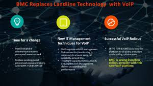 A BMC/Entuity Joint Webinar: Network Management For Better Service ... Microsoft Hosted Voip Services Applied Tech Is Skype A Voip Service Or App Response Group Fallback Solutions Luca Vitali Voip Etisalat Uae On Twitter Shaheenmh Hi The Access To The Wieliczka Poland 14 April 2016 Stock Photo 405678016 Sip Trunking Explained Broadconnect Usa Office 365 Online Help Site24x7 4 Ways Troubleshoot Call Wikihow Unblock Whatsapp Calling Viber And More For Ipad Updated Adds Clumsy Send Receive Photos Ability Contact Toll Free Number 18008869175 Customer