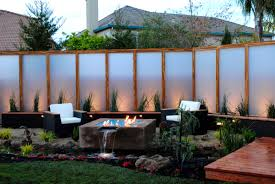 Furniture : Easy The Eye Landscape Design Zen Retreat Misha ... Trendy Small Zen Japanese Garden On Decor Landscaping Zen Backyard Ideas As Well Style Minimalist Japanese Garden Backyard Wondrou Hd Picture Design 13 Photo Patio Ideas How To Decorate A Bedroom Mr Rottenberg And The Greyhound October Alluring Best Minimalist On Pinterest Simple Designs Design Miniature 65 Plosophic Digs 1000 Images About 8 Elements Include When Designing Your Contemporist Stunning For Decoration