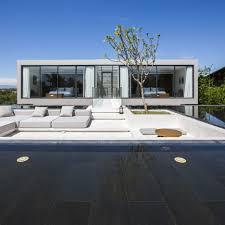 100 Villa House Design MIA Studios Vietnamese Villas Have Rooftop Pools