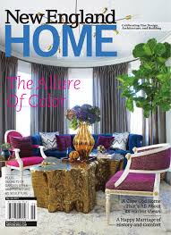 New England Home May/June 2015 By New England Home Magazine LLC ... Capecodarchitectudreamhome_1 Idesignarch Interior Design New England Interior Design Ideas Bvtlivingroom House And Home Decor Fresh New England Style Beautiful Ideas Homes Interiors Popular November December 2016 By Family With Colonial Architecture On Marthas Emejing Images Pictures Decorating Ct Summer 2017 Stirling Mills Classics A Yearround Coastal Estate Boston