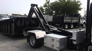 For Sale - 2010 Isuzu NPR Roll-Off Truck With Flat Bed And 16yrd Bin ... Mercedesbenz 3253l8x4ena_hook Lift Trucks Year Of Mnftr 2018 Dump Body Hooklifts Intercon Truck Equipment Video Of Kenworth T300 Hooklift Working Youtube Trucks For Sale Used On Buyllsearch Mack Trucks For Sale In La Freightliner M2 106 Cassone Sales And Del Up Fitting Swaploader 1999 Intertional 4700 Salt Lake City Ut 2001 Chevrolet Kodiak C7500 Auction Or Lease 2010 Freightliner Business Class 2669 Daf Cf510fjoabstvaxleinkl3sgaranti Manufacture Date