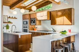 amazing mid century modern ceiling light farmhouses