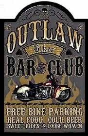 Best 25+ Biker Bar Ideas On Pinterest | Top Man Cave Ideas ... Photo Gallery Victory Biker Church Intl Backyard Gardening Jodie Richelle 204 Best Bikes And Bikers Images On Pinterest Custom Motorcycles Pension Pstru We Welcome Allpets Students Families Vrbo The Worlds Best Photos Of Bikers Bonfire Flickr Hive Mind A Group Three Mountain Reportedly Saw A Reptilian Ride For Brooke Healey Succeed News Tapinto 10 Steps To Creating Backyard Skate Park Howstuffworks Biking Hairy Brads Playground Lus_alcalde