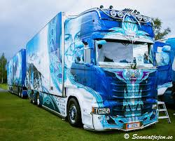Girl Power Airbrushed Show Truck - Google Zoeken   Truck   Pinterest Scs Softwares Blog Few More Photos From Master Truck Waymo Launchs Selfdriving Pilot Program The Drive Marvellous Design Mercedes Trucks Usa Used Benz Actros 2546 Tractor 84 Chevrolet Truck Buscar Con Google Square Trucks Pinterest Caminhoes Personalizados Fotos Pesquisa Truck5 Old Stuff The Oil Fields Trailers 1980s Lvo N10series Tipper Other Old Volvo Trucks Flickr Employee Lives In A Parking Lot Business Insider Garbage On Maps Part 6 Youtube Mr Norms Lil Red Express Rides Scammell Tow Vehicle And Commercial Vehicle Former Geniuses Are Now Building
